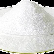 广东曲酸生产厂家原料食品添加剂图片
