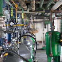 三硅酸镁生产厂家图片