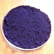 广东高铁酸钾生产厂家图片