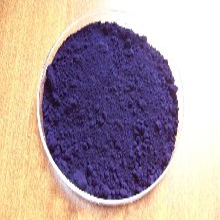 溶劑紫13廠家25kg現貨價格可零售全國八大倉庫就近發貨
