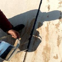 聚氯乙烯胶泥/弹性密封胶特点及用途图片