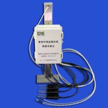 JN-DWS土壤多点温湿度记录仪图片