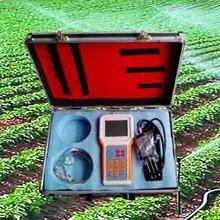 JN-SC-B土壤水分速测仪图片