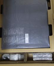日本MITSUBISHI三菱UPS变频电源FW-S10-2.0K