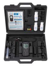 供应日本堀场HORIBA现场型便携式pH装置D-210P-S