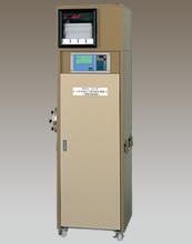 日本京都电子大气自动测定仪HL-48