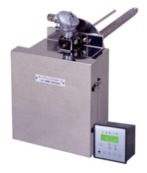 日本京都電子灰塵計/灰塵監控器KD-37C/HD-37/KD-37