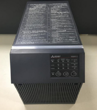MITSUBISHI三菱UPS变频电源FW-S10-2.0K
