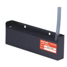 日本MACOME码控美GS-2744B导向传感器