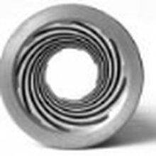 东锅锅炉标准GB20409-2006内螺纹钢管宝钢SA-210C内螺纹锅炉管图片