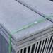 供應甘肅蘭州RPC蓋板電纜溝電力蓋板蘭州高鐵蓋板價格
