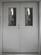 石景山安装防火卷帘门