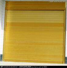 海淀区安装电动卷帘门防火卷帘门服务热线图片