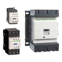 贺州BMH1001P01A2A施耐德电气生产价格行情