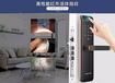 家用指紋鎖推薦樂橙K2指紋鎖:理性消費者的絕佳選擇
