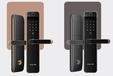 密碼指紋鎖好用嗎?指紋智能鎖廠家告訴你如何抉擇?