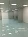 GMP仿真(培訓)實驗室設計規劃安裝