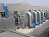 广东广州专业承接各种工业环保设备中央除尘设备