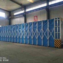 杭州喷漆房废气处理设备工业废气处理设备价格