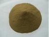 山东滨州供应活性小肽蛋白