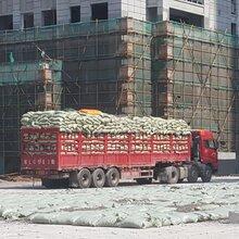 兰州西固区佳弘陶粒厂轻质回填陶粒建筑专用图片