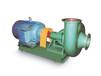 TDBTCB型土豆输送泵