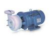 FSB-L型氟合金泵