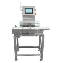 廣東中山水果動態檢重機稱重性功能還能應用在哪圖片
