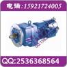 BWY12-11减速机BWY27-15-7.5kw摆线针减速箱高效率