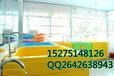 供应黑龙江医用新生儿沐浴池价格齐齐哈尔教学专用婴儿洗澡盆厂家泰来县医用洗礼池参数