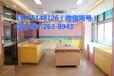 供應黑龍江醫用新生兒洗浴器材批發哈爾濱出售醫用嬰兒游泳池生產廠家新生兒游泳中心器材生產廠