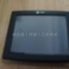 特灵显示屏MOD2138;特灵TD7显示屏MOD01924