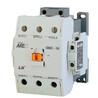 全新原裝LS(LG)低壓電氣GMC-501a1b交流線圈三極電磁接觸器
