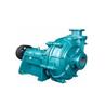 TD脱硫泵针对火电厂烟气脱硫系统