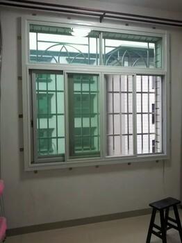 绍兴惠尔静隔音窗隔音玻璃我们只做真正意义的性价比先安装后付款