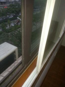 嘉兴隔音窗平湖隔音窗齐发国际真空隔音窗