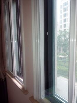 丽水隔音窗隔音窗厂家