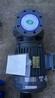 采矿水处理系统抽水泵100QW-100-26-15密封圈马达盖/滤底座耦合器