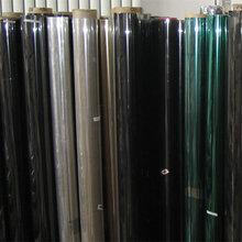 广州玻璃安全防爆贴膜图片