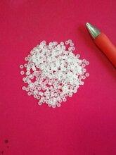 微小PU橡胶聚氨酯密封圈X星型圈橡胶件耐用耐磨密封件图片