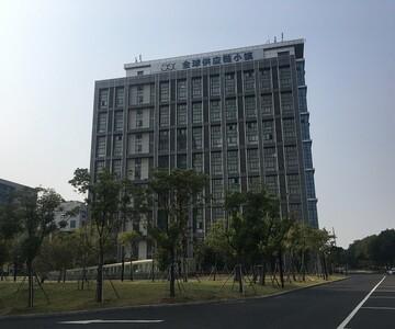 百瑞科技(南京)有限公司