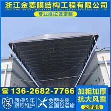 云浮电动雨棚价格,电动雨棚图片