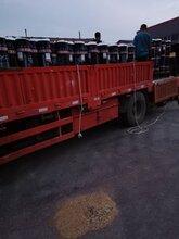 河南sbs改性瀝青防水卷材sbs彈性體新型防水卷材廠家直銷