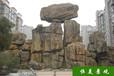 无锡恒美景观南京塑石假山图片信誉保证,南京GRC假山图片