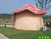 恒美景觀水泥雕塑設計,宿遷環保水泥雕塑制作價格實惠