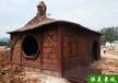 徐州供應水泥雕塑制作優質服務水泥雕塑圖片