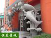 恒美景觀水泥雕塑圖片淮安環保恒美景觀水泥雕塑制作