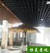 恒美景觀水泥仿木紋價格滁州環保水泥仿木紋圖片優質服務