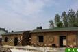 揚州恒美景觀塑石藝術墻面設計廠家直銷水泥藝術墻面施工