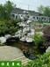恒美景觀庭院假山造景,蕪湖承接恒美景觀真石假山設計價格實惠